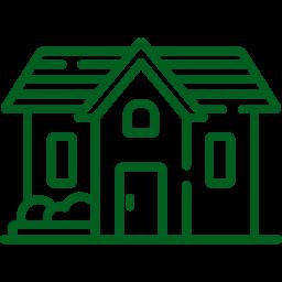 estate planning wauwatosa wi